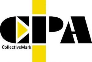 CPA-Logo-ps-383x260