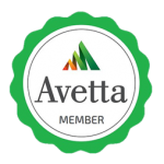 avetta-member-transparent
