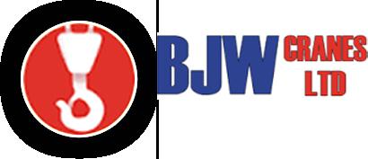 BJW Cranes Ltd